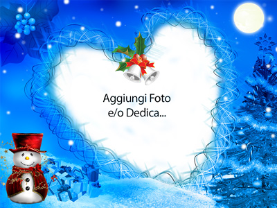 Christmas Cards Greetings