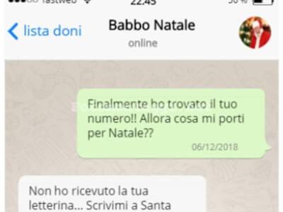 Online faker whatsapp Generate Whatsapp